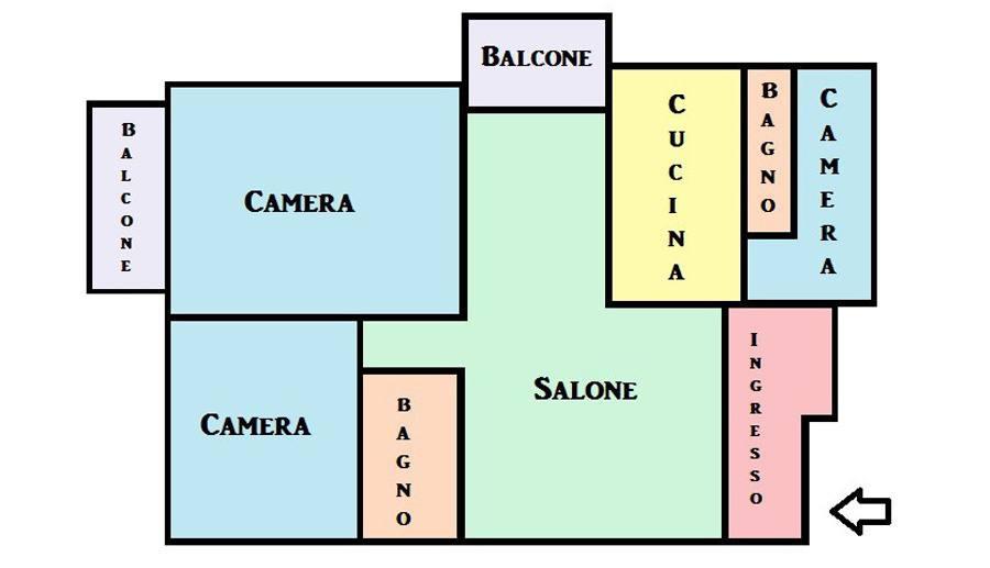 Planimetria_quadrilocale_via_delle_tartane