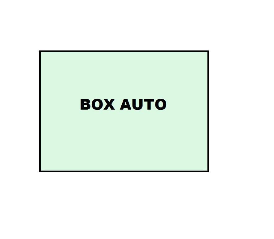 Planimetria_box_viale_della_stella_polare_08-min