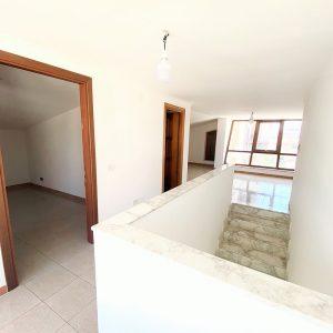 Appartamento_via_Giorgis_04-min