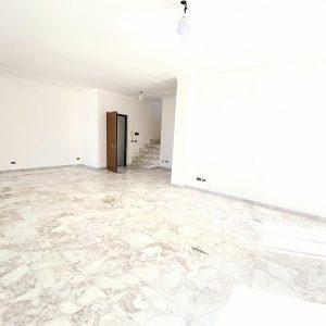 Appartamento_via_Giorgis_05-min