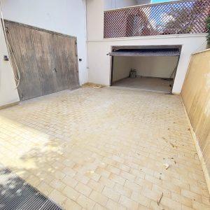 Appartamento_via_Giorgis_08-min
