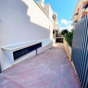 Appartamento_via_Giorgis_09-min
