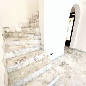 Appartamento_via_Giorgis_12-min