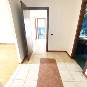 Appartamento_via_Giorgis_18-min