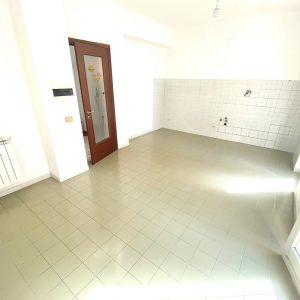 Appartamento_via_Giorgis_22-min