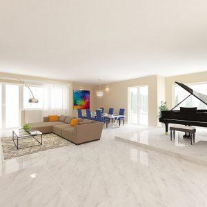 Appartamento_via_Giorgis_24-min