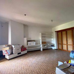 Appartamento_via_pelopida_03-min