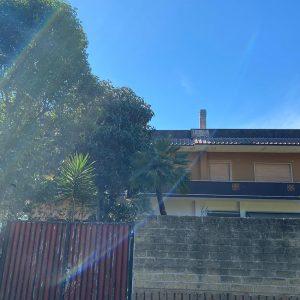 Appartamento_via_pelopida_04-min