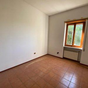 Appartamento_via_pelopida_09-min