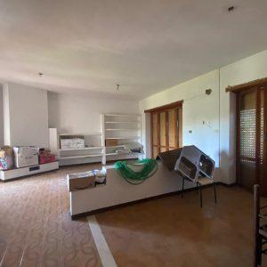 Appartamento_via_pelopida_14-min