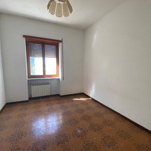 Appartamento_via_pelopida_16-min