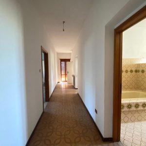Appartamento_via_pelopida_18-min