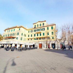 Attico_Piazza_Anco_Marzio_02-min