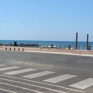 Monolocale-via-Umberto-Grosso_17-min
