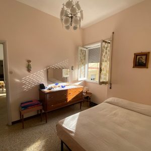 Quadrilocale_via_delle_tartane_04-min