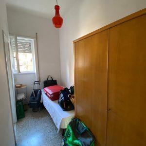 Quadrilocale_via_delle_tartane_18-min