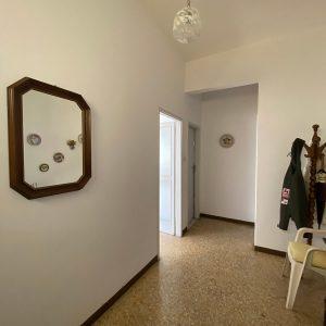Quadrilocale_via_delle_tartane_19-min