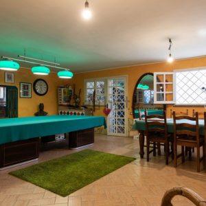 Villa_unifamilia_via_eschilo.06-min