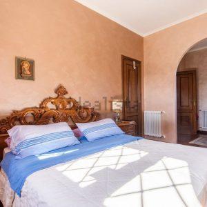 Villa_unifamilia_via_eschilo.09-min