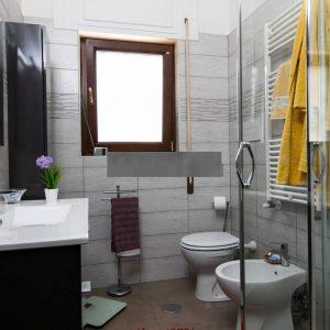 Villa_unifamilia_via_eschilo.12-min