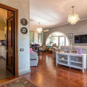Villa_unifamilia_via_eschilo.18-min