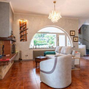 Villa_unifamilia_via_eschilo.19-min