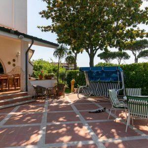 Villa_unifamilia_via_eschilo.20-min