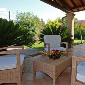 Villa_unifamiliare_via_trodano_12