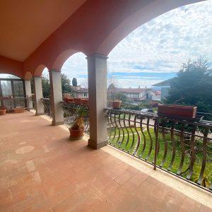 Villa_via_del_carabiniere_01-min