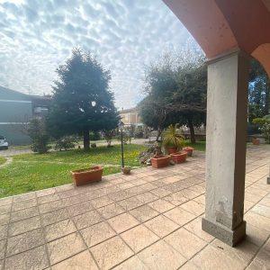 Villa_via_del_carabiniere_03-min