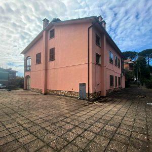 Villa_via_del_carabiniere_05-min