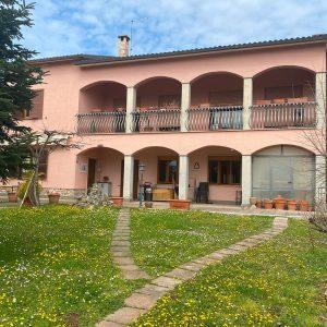 Villa_via_del_carabiniere_07-min