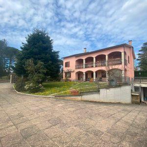 Villa_via_del_carabiniere_08-min