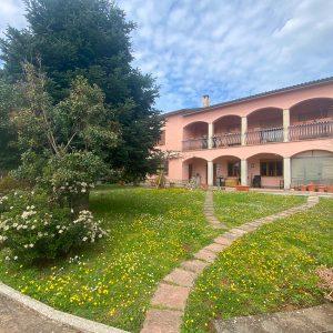 Villa_via_del_carabiniere_09-min