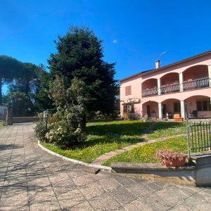 Villa_via_del_carabiniere_10-min