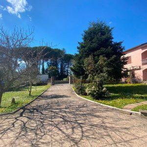 Villa_via_del_carabiniere_13-min