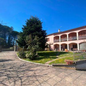Villa_via_del_carabiniere_14-min
