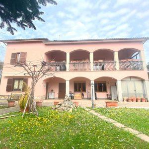 Villa_via_del_carabiniere_15-min