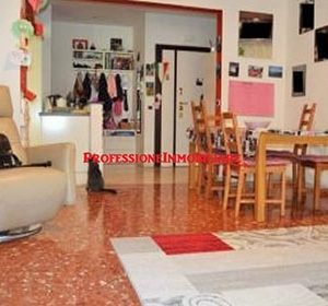 trilocale_via_dei_traghetti-min