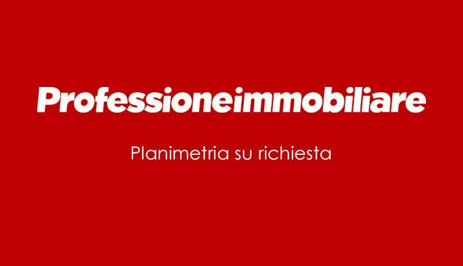 Planimetria_attico_mar_dei_caraibi_2