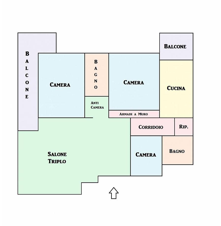 Planimetria_quadrilocale_piazza_ener_bettica