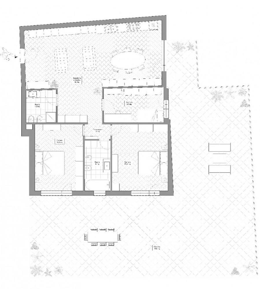 Planimetria_Quadrilocale_via_dei_velieri