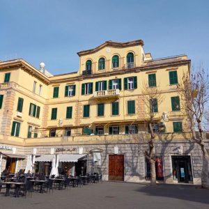 Attico_Piazza_Anco_Marzio_04-min
