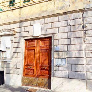 Attico_Piazza_Anco_Marzio_07-min