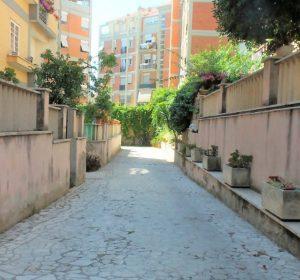 Quadrilocal_via_delle_Sirene_02-min