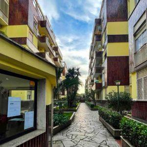Quadrilocale_Viale_dei-Promontori_18-min