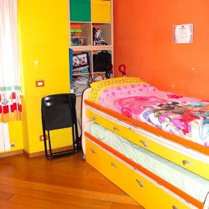 Trilocal_via_Punta_del_Saraceno_06-min