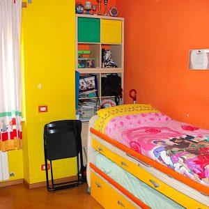 Trilocal_via_Punta_del_Saraceno_08-min