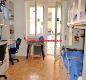 Trilocale_via_dei_traghetti_06-min